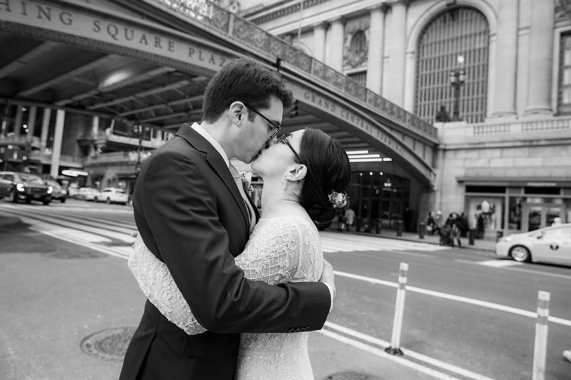 Grand Central Elopement - Irene & Robert-92.jpg