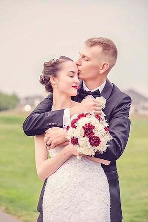2017_0089_Forrester Wedding