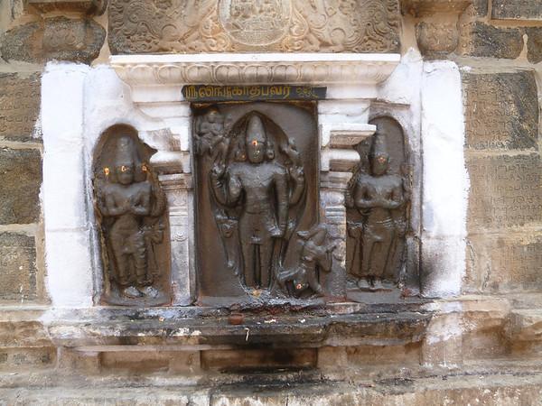 Madurai 2011