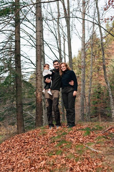 Family - Hadar Chalet-3.JPG
