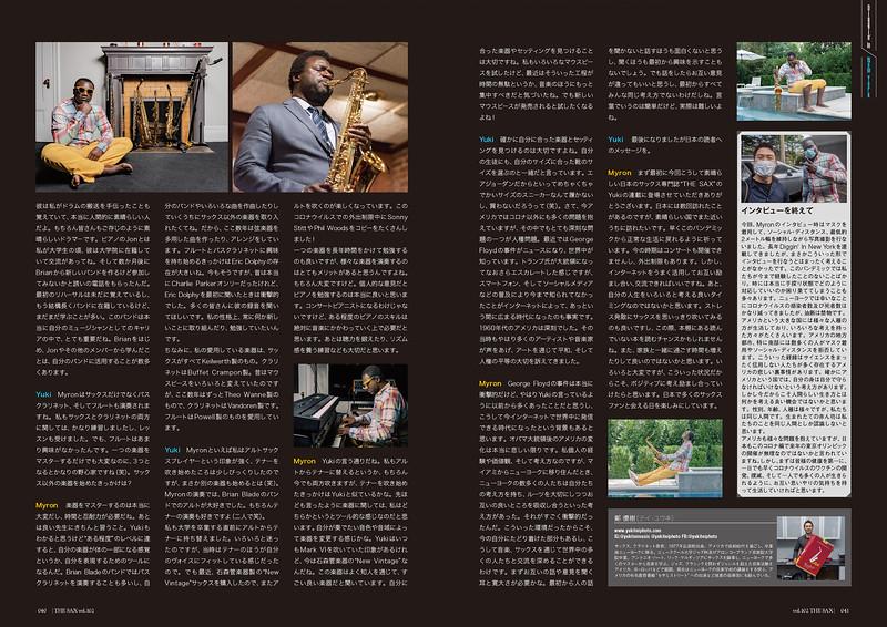 Myron Walden Page 3-4.jpg