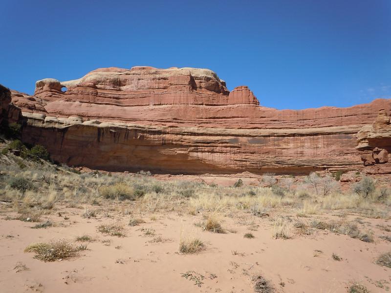 Canyonlands and GJ 092.jpg
