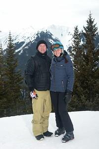 01-13-2021 Aspen Mountain
