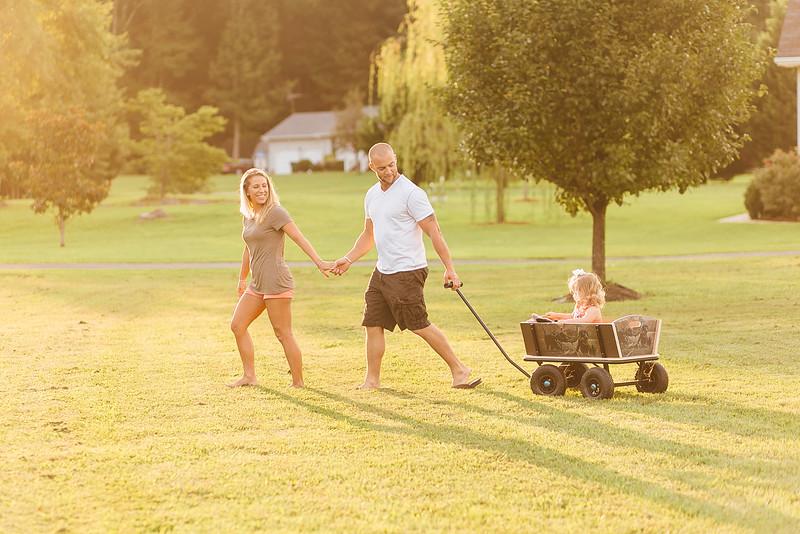 family photography-75.jpg