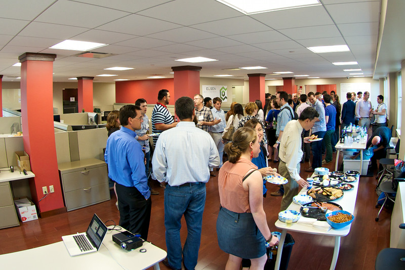 dcu-workbar-launch 16.jpg