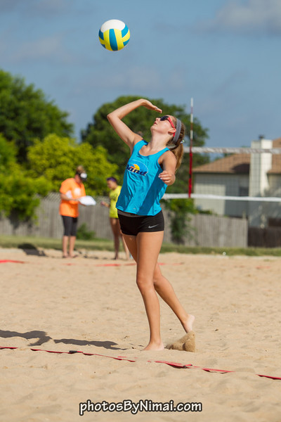APV_Beach_Volleyball_2013_06-16_9268.jpg