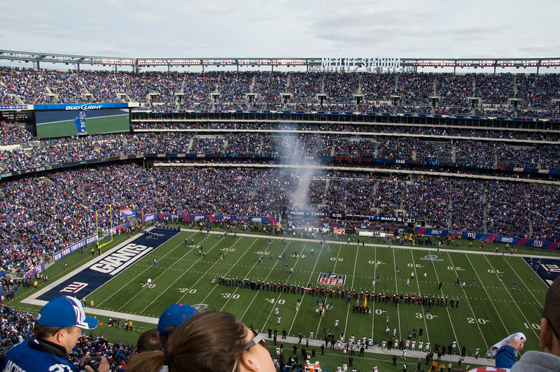 20120108-Giants-071.jpg
