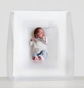 geboortekaartjes 03_jpg.jpg