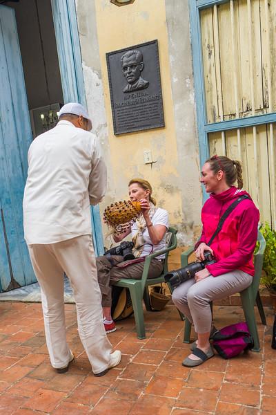 Cuba-108.jpg