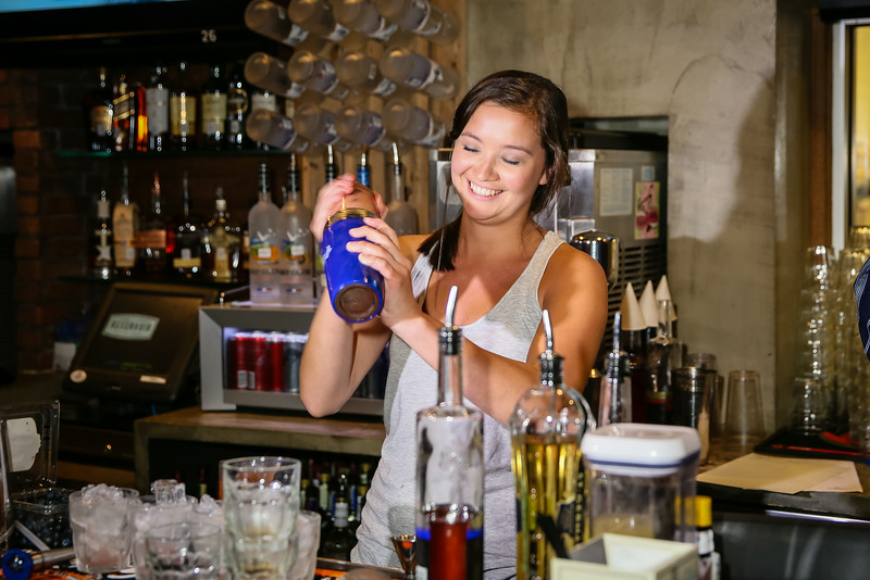 Bartenders Competition 2 - Thomas Garza Photography-200.jpg