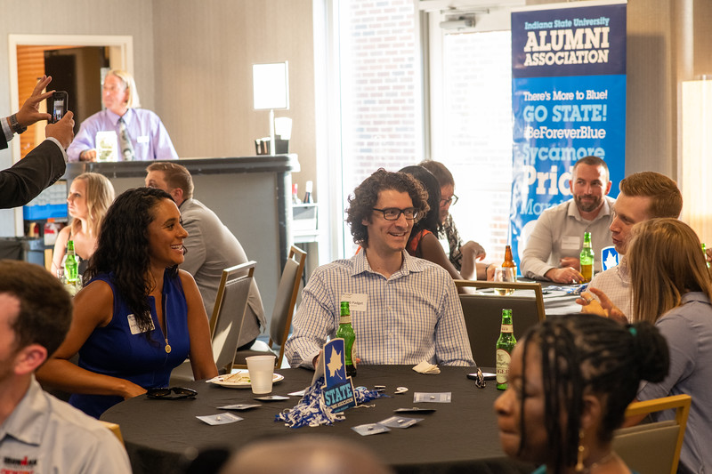 Professional MBA Alumni Dinner-60.jpg