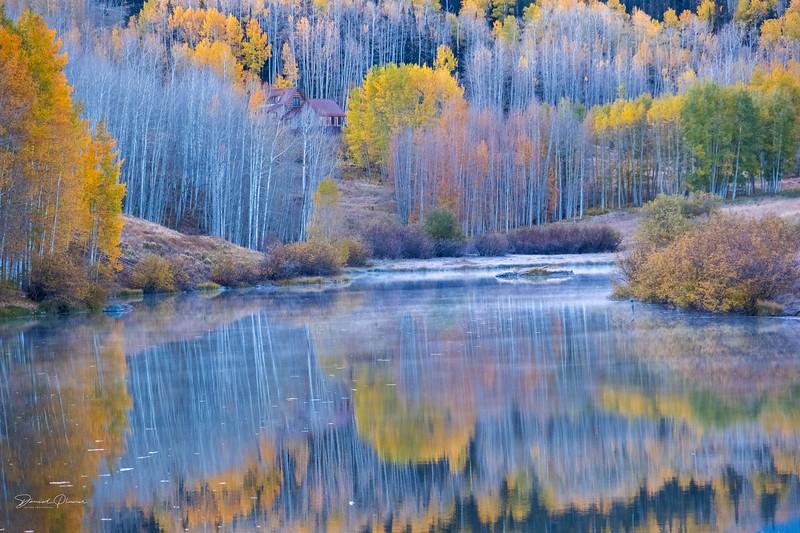 Aspen Reflectionsjpg.jpg