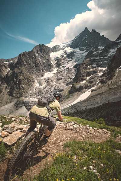 Hautes Alpes Safari (XT3 card 1)-107.jpg