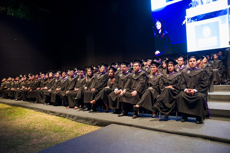 4. Grad UP - Ceremonia-19.jpg