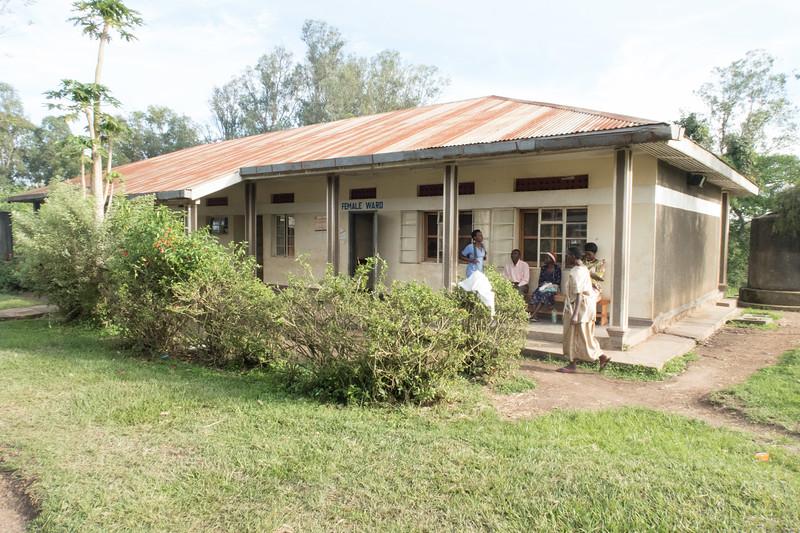 Uganda-0095.jpg