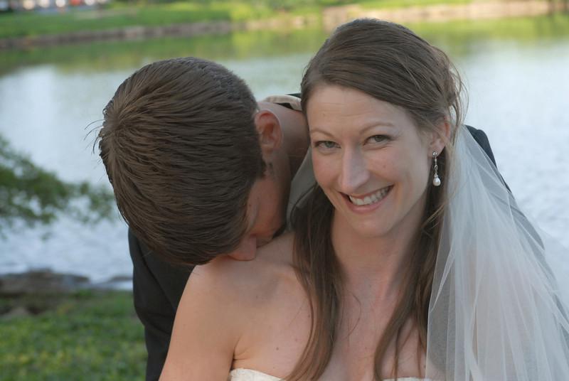 BeVier Wedding 448.jpg