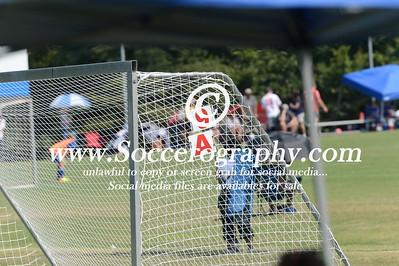 03 MFC Fire Rankin vs 03 Lady Lobos Blue