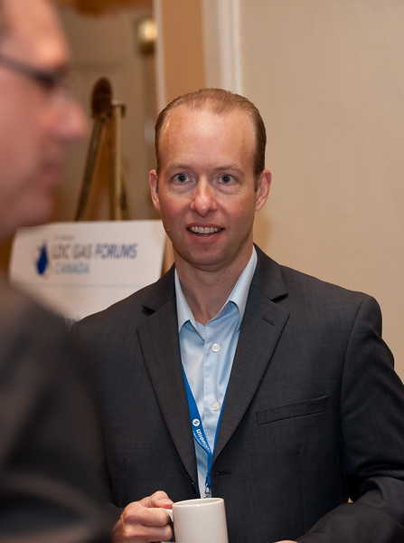 Toronto 2013 LDC Gas Forum - High Res-001.jpg