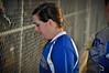 Lady Panther Softball vs  O D  Wyatt 03_03_12 (24 of 237)