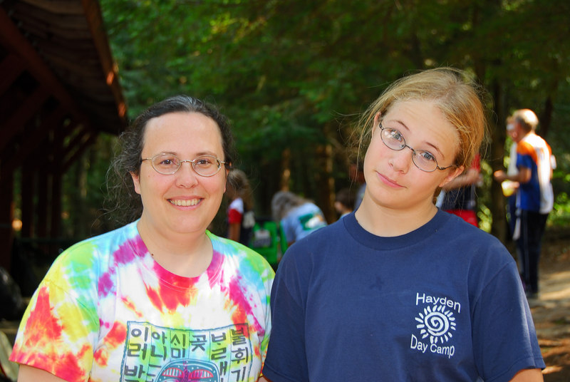 Linda and Stephanie Kukolich   (Sep 09, 2006, 02:48pm)