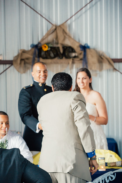Kevin and Hunter Wedding Photography-24200941.jpg