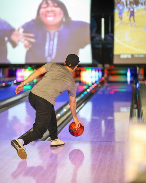 © 2020 Valor Image ProductionsBowling-0894.jpg