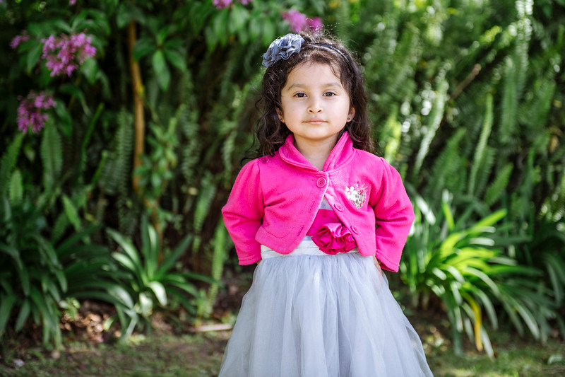 Comnidad Misional familias-180.jpg