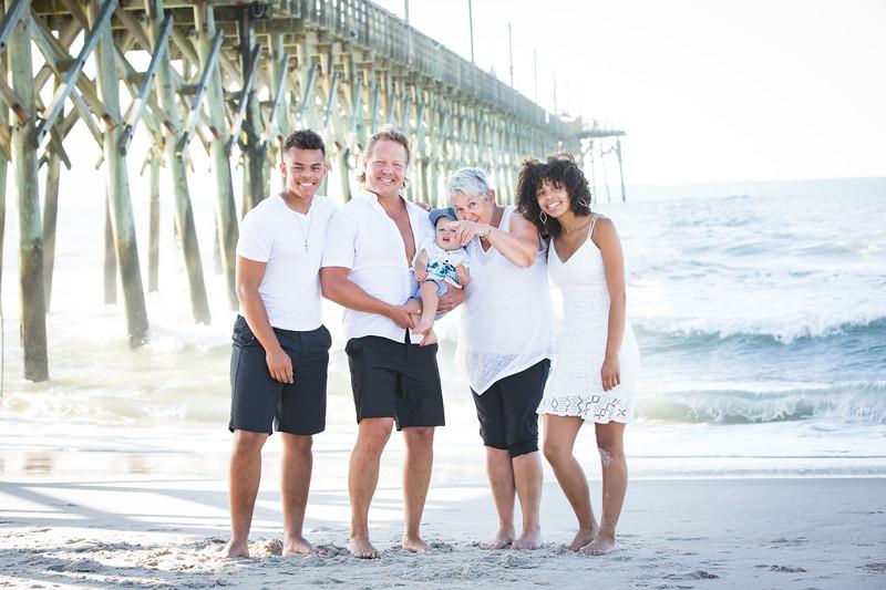 Family photography Surf City NC-99.jpg