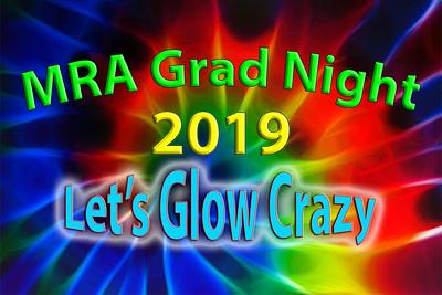 2019-05-18 MRA GRAD NIGHT