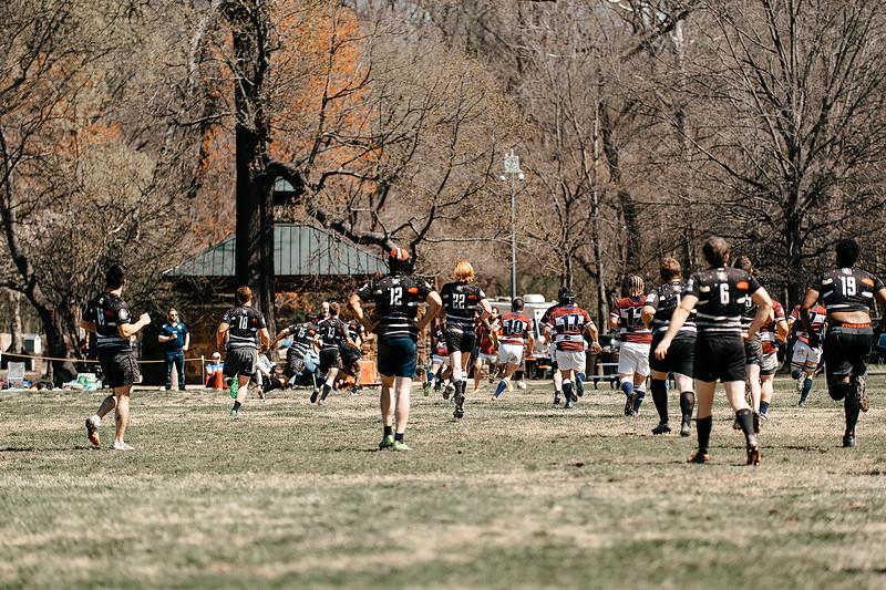 Dry Gulch Rugby 135 - FB.jpg