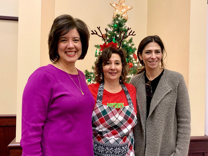 2018-12-06-Philoptochos-Christmas-Luncheon_003.jpg