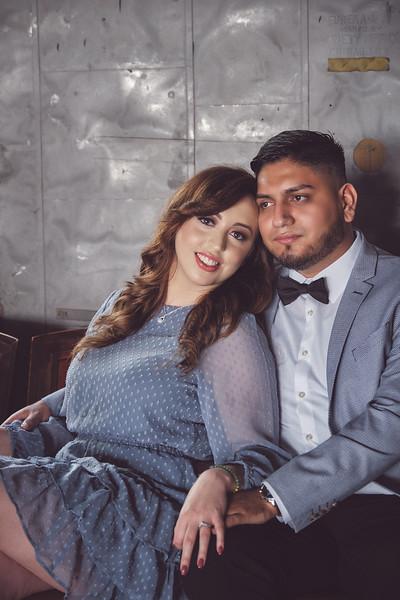 Sonia+Ruben Engagement 101120