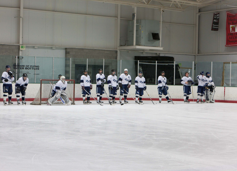 20110224_UHS_Hockey_Semi-Finals_2011_0047.jpg