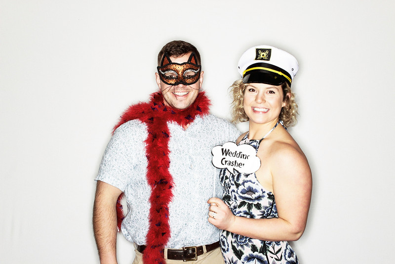 Brittney and Zachary Get Married-Sarasota Photo Booth Rental-SocialLightPhoto.com-110.jpg
