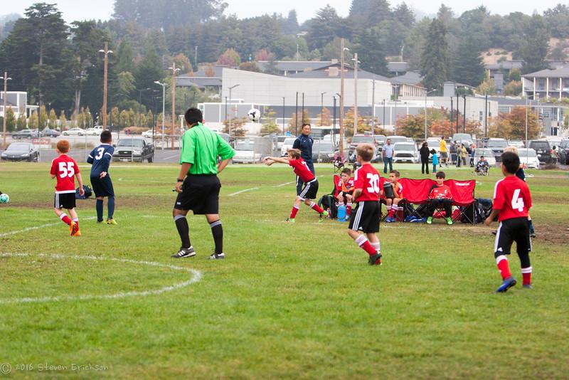 SJEQ Gold Team 2016 vs Santa Cruz-9343.jpg