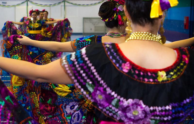 Mexico Vivo - Pro Show-41.jpg