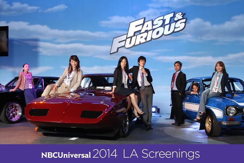 NBCU_Screenings-521.jpg