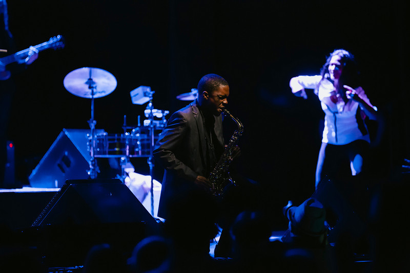 20140208_20140208_Elevate-Oakland-1st-Benefit-Concert-675_Edit_No Watermark.JPG