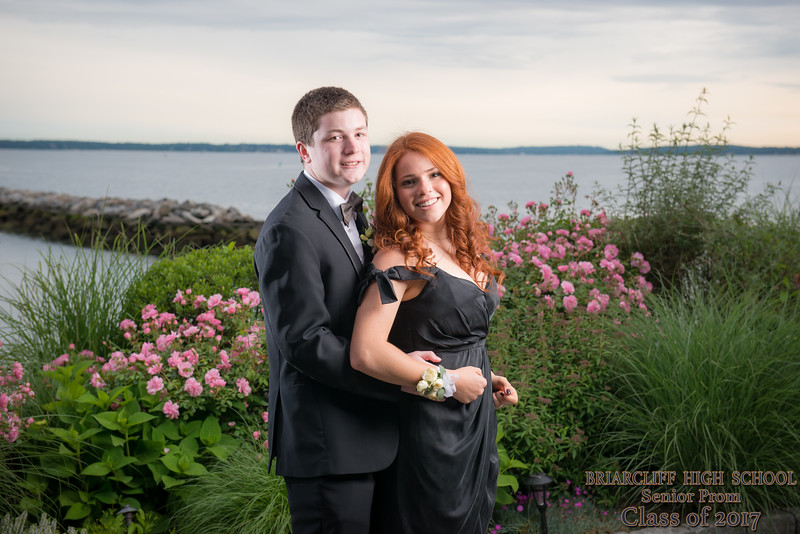HJQphotography_2017 Briarcliff HS PROM-55.jpg