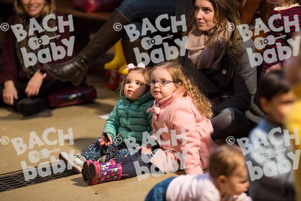 Bach to Baby 2018_HelenCooper_Kensington-2018-02-28-32.jpg