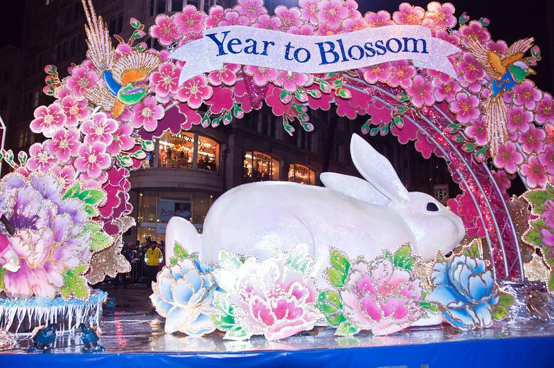 year-of-the-rabbit-4.jpg
