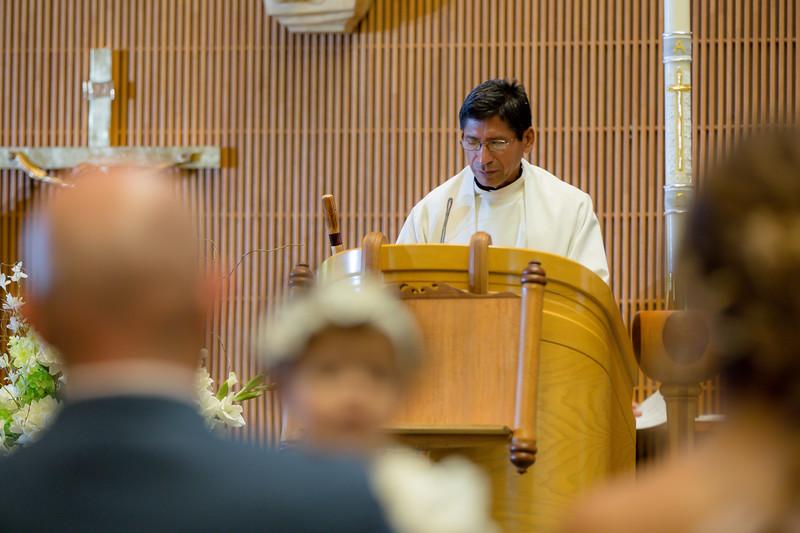 Gerardo, Daniel and Alexa Baptism-47.jpg