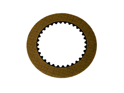 CASE IH MXM FIAT M WINNER FORD 60 NEW HOLLAND TM TV SERIES TRANSMISSION AND PTO CLUTCH FRICTION DISC