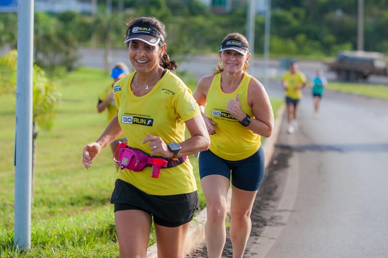 Simulado Wings for Life World Run_Foto_Felipe Menezes_152.jpg