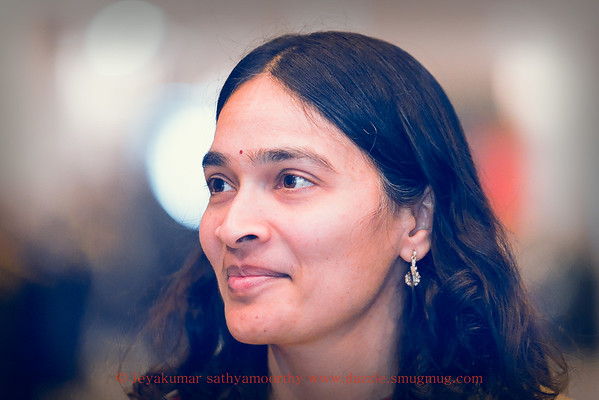 Santhi-Suresh 25th wedding Anniversary70200