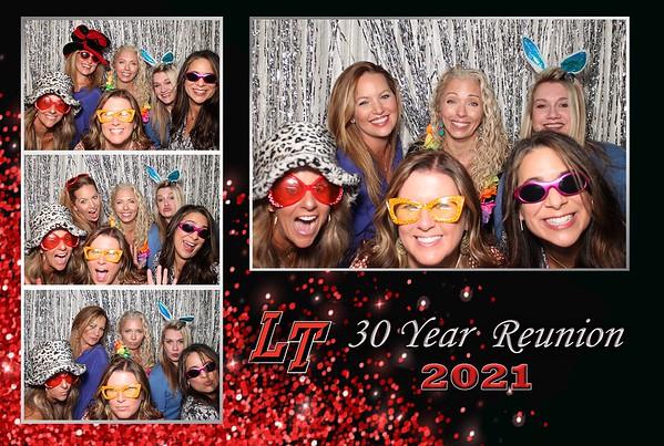 10-16-21 lake travis 30th reunion