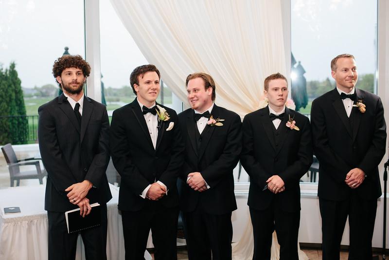 Le Cape Weddings_Jenifer + Aaron-464.jpg