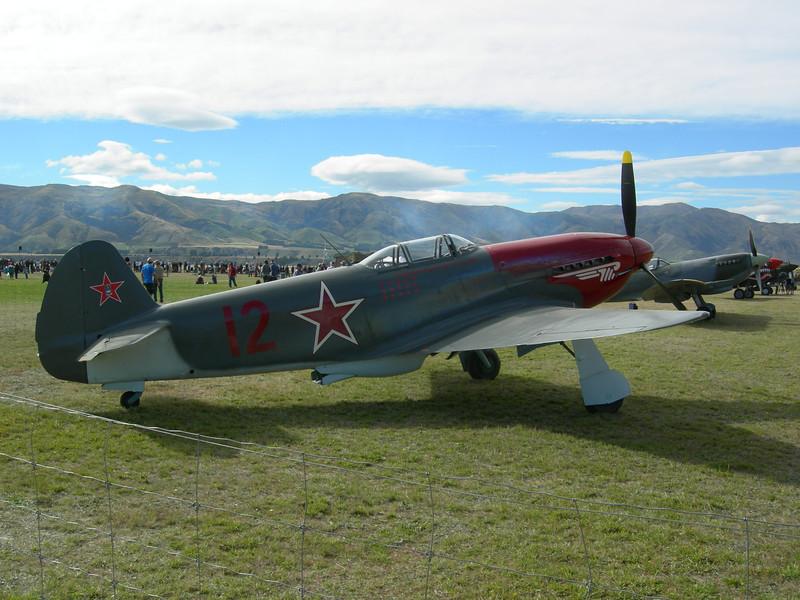 Warbirds over Wanaka 2012 017.JPG