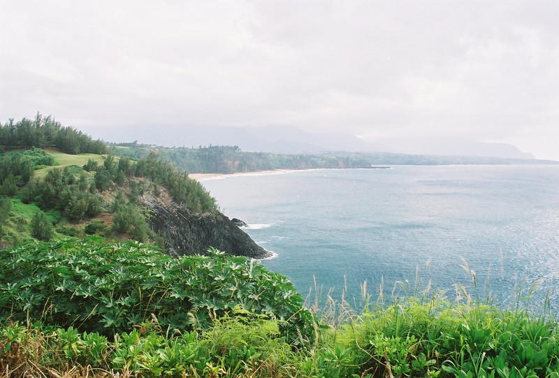 Hawaii-479.jpg
