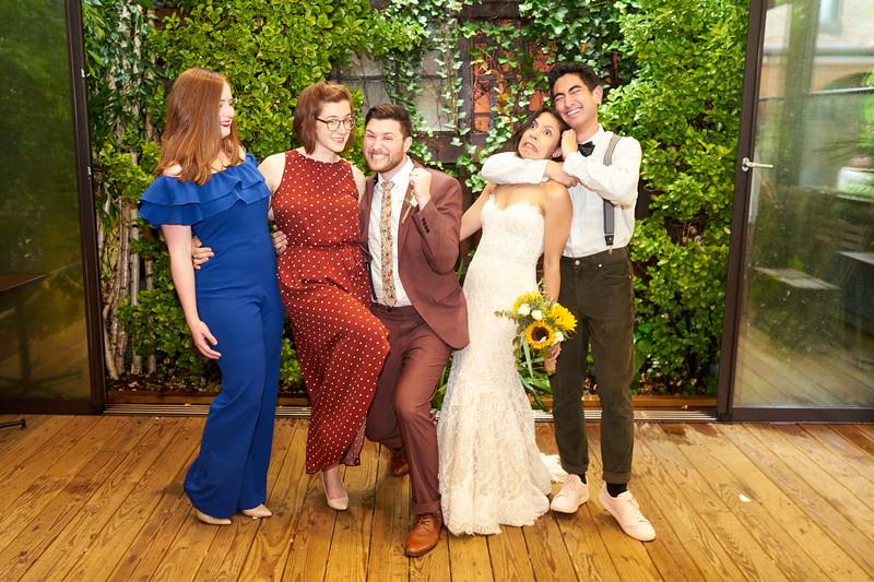 James_Celine Wedding 0631.jpg